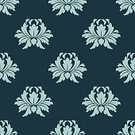Victorian Style,Pattern,Floral Pattern,Design Element,Old-fashioned,Retro Revival,Seamless,flourishes,Abstract,Flourish,Computer Graphic,Royalty,Embellishment,Decoration,Ornate,Backgrounds,Ilustration,Vector,Elegance
