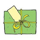 Cheerful,Drawing - Activity,Doodle,Bizarre,Clip Art,Ilustration,Cute,Christmas,Birthday,Comic Book,Spotted,Gift