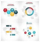 Business,Sign,Infographic,Symbol,Vector,Abstract,Computer Icon,Chart,Set,Report,Brochure,Arrow,Technology,Backgrounds,Banner,Internet,Greeting Card,Computer Graphic,Design Element,Flat,Laptop,Funky,Financial Figures,Advertisement,People,Ilustration,Creativity,Ideas,Computer,Data,Design,Diagram,Pattern,Communication,Presentation,Web Page,Graph,Digitally Generated Image,Mobile Phone,template,Steps,Paper,Collection
