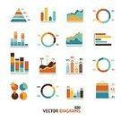Infographic,Business,Pyramid,Progress,Growth,Diagram,Triangle,Percentage Sign,Circle,Chart,Branding,Design,Personal Organizer,On Top Of,Success,Colors,optional,Data,Set,Banner,Architectural Column,Graph,Arrow Symbol,Computer Graphic,Bar Counter,Report,Conspiracy,Arrow,Symbol,Analyzing,Finance,Investment,Concepts,Box - Container,Rectangle,Banking,Bank,Moving Up,flowchart,Vector,tendency