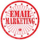 Business,Retail,Ilustration,Red,Symbol,Marketing,Sign,E-Mail