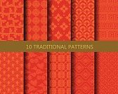 Japan,Pattern,Kimono,Cultures,Computer Graphic,Overcast,Ilustration,Eternity,Samurai,articles,Year,Elegance,No People,Image,Creativity,Abstract,Symbol,Vector,Season,Backdrop,Backgrounds,Curve,Computer,Red,Decoration