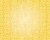 Wallpaper,Yellow,Abstract,Renaissance,Seamless,Floral Pattern,Flower,Art,Antique,Pattern,flourishes,Knick Knack,Victorian Style,Ornate,Silk,Curtain,Textile,Textured Effect,Backdrop,swirly,Ilustration,Silk,Curves Fitness,Old-fashioned,Backgrounds,Architectural Revivalism,Repetition,Peach,Affectionate,Orange Color,Wedding,Bride,Silhouette,Profile View,Leaf,Design,Decor,Vector,Organic,Swirl,Decoration,Symbol,Baroque Style