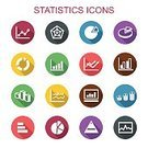 Icon Set,Business,Symbol,White,Big Data,Chart,Vector,Stock Market,Success,Graph,Data,Dollar Sign,Stack,Growth,Coin,Curve,Stock Exchange,Arrow Symbol,Making Money,Isolated,Planning,Abstract,Currency,Report,Finance,Sign,Ilustration,Diagram