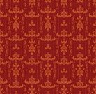 Silk,Retro Revival,Old-fashioned,Backgrounds,Pattern,Wallpaper,Textured Effect,Vector,Renaissance,Wallpaper Pattern,Floral Pattern,Wild West,Organic,Venice - Italy,Baroque Style,Seamless,Backdrop,Ornate,Victorian Style,Medieval,Decor,Decoration,Paper