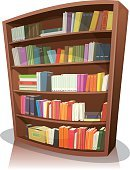 Bookshelf,Domestic Room,Reading,Archives,Education,Bookstore,Wisdom,Science,Expertise,Learning,Literature,Lecture Hall,Magazine,House,Cardboard,Indoors,Cartoon,School Building,Box - Container,In A Row,Furniture,Seminar,Shelf,Variation,Home Showcase Interior,Home Interior,Crate,Store,Collection,Document,Classified Ad,Order,Book,Library,University