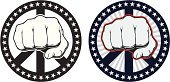 Fist,Symbols Of Peace,Insignia,Freedom,Power,Peace Symbol,Star Shape,Human Hand,republic,Coat Of Arms,Obscene Gesture,Human Finger,Vector,Thumb,Ilustration,Award Plaque,Design Element,Illustrations And Vector Art,ring finger,Piece Sign,Power,Vector Icons,Isolated Objects,Patriotism,Index Finger,Human Skin,Concepts And Ideas,graphic elements,Star Burst
