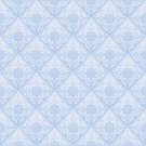 Grid,Ilustration,Computer Graphic,Geometric Shape,Design,Design Element,Light - Natural Phenomenon,Modern,Tile,Wall,Style,Square Shape,Seamless,Pattern,Ornate,Shape,Mosaic,Fashion,Textured Effect,Vector,Abstract,Art,Concepts,Decor,Blue,Backgrounds,Backdrop,Wallpaper Pattern