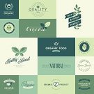 Environment,Flat,Ilustration,Butterfly - Insect,Merchandise,Nature,Restaurant,Sign,Computer Icon,Symbol,Flower,Freshness,Internet,Homemade,Abstract,Healthy Eating,Typescript,Vegetable,Bird,Concepts,premium,Organic,Stationary,Banner,Animal,Backgrounds,Badge,Agriculture,Food,Healthy Lifestyle,Vegetarian Food,Fruit,Vector,Label,Quality Control,Ribbon,Marketing,Floral Pattern,Farm,Single Object,Menu,Leaf,Ideas,Drink,Insignia,Design Element,Set
