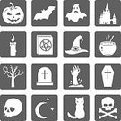 Symbol,Computer Icon,Bat - Animal,Pumpkin,Icon Set,Castle,Grave,Ghost,Night,Tree,Stage Costume,Potion,Trick Or Treat,Vector,Collection,Series,Hearse,Zombie,Variation,Silhouette,Simplicity,Human Skull,Set,Jack O' Lantern,Image,Witch's Hat,Holiday,Candle,Tomb,Horror,Animal,Moon,Tombstone,Fear,Spooky,Monster,Ilustration,Design,Sign,Drawing - Activity,Clip Art,Halloween,Application Software,Infographic,Cemetery