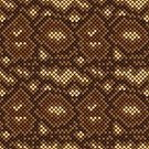Ornate,Print,Backdrop,Repetition,Textile,Abstract,Backgrounds,Vector,Seamless,Pattern