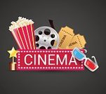 Movie Theater,Film Reel,Popcorn,Movie,Camera Film,Chair,Video,Film,Film Industry,Vector,Set,Television Broadcasting,Ornate,Eyeglasses,Collection,Ticket,Camera - Photographic Equipment,Leisure Activity,Design Element,Scrapbook,Blackboard,Film Slate,Studio Shot,Symbol,Icon Set,Single Object,Computer Icon,Concepts,Award,Drink,Premiere,Director,The Media,Projection Screen,stanchion,Projection Equipment,Ilustration,Insignia,Megaphone,Design,Ideas,Television Set,Entertainment,Multimedia