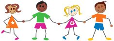 Child,Holding Hands,Teamwork,Childhood,Team,Support,Little Girls,Multi-Ethnic Group,Little Boys,Community,People,Friendship,Cheerful,Ilustration,Happiness,Group Of People,Cute,Connection,Black Color,Holding,Unity,African Descent,Clip Art,Togetherness,Security,Four People,Asian Ethnicity,Bonding,Computer Graphic,Digitally Generated Image,Link,Attached,East Asian Culture,Illustrations And Vector Art