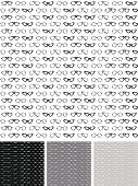 Eyesight,Backgrounds,Seamles,Wallpaper Pattern,Eyeglasses,Pattern,Healthcare And Medicine,Lens - Optical Instrument,Vector,Fashion,Textile Industry,Wrapping Paper,Optical Instrument,unisex,Multi Colored,Repetition,Personal Accessory,Clothing,Sunglasses
