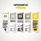 Business,Data,Set,Handshake,Communication,Global Communications,Technology,Timeline,Backgrounds,Collection,Sign,Computer Icon,Symbol,infomation,Bookmark,Vector,Art Title,Coin,Banner,Ideas,Variation,Hexagon,Design,Plan,Content,Design Element,Ladder,Abstract,Infographic,Presentation,Report,Paper,Ilustration,Light Bulb,One Person,Text,Page,Document,Ribbon,Chart,Internet,Heading the Ball,Interface Icons,template,Ornate,Choice,Inspiration