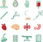 Computer Icon,Symbol,Icon Set,Surgery,Patient,Web Page,user,Business,Internet,Human Head,Human Eye,Design Element,Sign,Mobile Phone,Prescription,Body Care,Hospital,Healthy Lifestyle,Animal Heart,Protective Glove,Human Digestive System,Ilustration,Healthcare And Medicine,Scalpel,Illness,Human Brain,Set,Telephone,Technology,Computer,Collection,Heart Shape,Medicine,Surgeon,Injecting,Connection,Design,Operating,Blood,Human Pregnancy,Isolated,Plastic,Vector,Prescription Medicine,Stomach