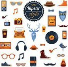 Icon Set,Vector,Hobbies,Telephone,Shoe,Music,Clothing,Record,Fashion,Symbol,Set,Ilustration,Funky,Hat,Fashionable,Concepts,Human Face,Insignia,Bow,Photograph,Decoration,Ornate,Urban Scene,Collection,Bow,Design Element,Jeans,Men,Camera - Photographic Equipment,Human Hair,Beard,Personal Accessory,Digital Tablet,Eyeglasses,Mustache,Isolated,Hipster,Scrapbook,Design,Youth Culture,Sunglasses,Nerd,Computer Icon,City Life,Single Object,Cultures,Pants,Notebook,Typing,Antler,Facial Expression