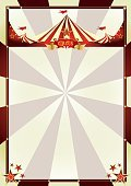Circus,Backgrounds,School Carnival,Traveling Carnival,Traditional Festival,Performance,Frame Vintage,Art,Frame,Circus Poster,Poster Background,Flyer,Announcement Message,Poster,Star Shape,Sign,Entertainment,Amusement Park,Birthday,Invitation,Nightlife,Cabaret,Festive Backgrounds,Wallpaper,Carnival,Obsolete,Sunbeam,Greeting Card,Catwalk - Stage,Party Background,Exhibition,Document,frame border,Brochure,Copy Space,Ribbon,Circus Background,Performing Arts Event,Celebration,Event,Circus Tent,Party - Social Event,Retro Revival,1940-1980 Retro-Styled Imagery,Placard,Old-fashioned,Premiere
