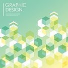 Hexagon,Geometric Shape,Abstract,Computer Graphic,Glowing,Flyer,Grid,Simplicity,Marketing,Poster,Vector,Elegance,Mosaic,Creativity,Backgrounds,Shiny,template,Yellow,Brochure,Business,Plan,corporate identity,Multi Colored,Pattern
