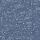 Seamless,Pattern,Nautical Vessel,Single Object,Sketch,Summer,Set,Competitive Sport,Collection,Insignia,Doodle,Lake,Clip Art,Picnic,Symbol,Forest,Personal Accessory,Adventure,Backpack,Fishing Line,Hiking,Equipment,Tourism,Holiday,Water,Toothpaste,Fish,Girl Scout,Directional Sign,Outdoors,Springtime,Boy Scout,Cartoon,Binoculars,Bottle,Summer Camp,Camping,Nature,Tent,Internet,Vacations,Global Positioning System,Food,Computer Icon,Vector,Lantern,Travel,Ilustration,Fire - Natural Phenomenon