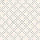 Seamless,Wallpaper Pattern,Decoration,Backgrounds,Painted Image,Abstract,Ilustration,Textured Effect,Design,Textile,Geometric Shape,Eternity,Vector,Computer Graphic,Pattern,Design Element,Retro Revival