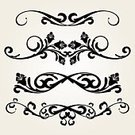 Baroque Style,Flores,Fairy,filigree,Growth,Floral Pattern,Sign,Swirl,Silhouette,Cartouche,Ornate,Ribbon,Vector,Decoration,Backgrounds,Scroll Shape,Design Element,Design,Old-fashioned,Modern,Ilustration,Clip Art,Spray,Fashion,Computer Graphic,Retro Revival,Shape,Image,Paint,Beauty,Elegance,Beautiful,New,Leaf,Abstract,Vignette,Creativity,Arts And Entertainment,Curve,Luxury,Arts Abstract,Visual Art,Arts Backgrounds,Painted Image