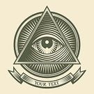 Human Eye,Pyramid Shape,Pyramid,Third Eye,Eye Of Providence,Mystery,Engraving,Watching,wizardry,Ilustration,Design Element,Monoprint,Spectator,Close-up,Triangle,eps8,Astrology,Iris - Eye,Part Of,Focus - Concept,Eyeball,The Past,Ancient,Fortune Telling,Eyebrow,Aquula,Circle,Open,Egyptian Culture,Witchcraft,Drawing - Art Product,Woodcut,Vector,Engraved Image,Sensory Perception,Etching,Symbol,Eyesight,Copy Space,Looking,Image,Forecasting,Looking At View,Ribbon,Banner,Placard,Ribbon,Scratched