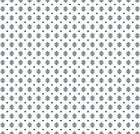 Seamless,Geometric Shape,Pattern,Textured Effect,Textile,Simplicity,Eternity,Striped,Decoration,Vector,Design Element,Abstract,Tile,Backdrop,Decor,Repetition,Computer Graphic,Wallpaper Pattern,Design,Backgrounds,Digitally Generated Image
