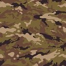 Camouflage,Camouflage Clothing,Pattern,Army,Military,Seamless,Backgrounds,Desert,Vector,Armed Forces,Textured,Textured Effect,Woodland,Marines,Clothing,Special Forces,Forest,US Military,Material,commando,Brown,Green Color,Hiding,Square,No People,Horizontal,Disguise,Full Frame,Illustrations And Vector Art,Vector Backgrounds