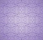 Flower,Purple,Swirl,Lavender,fashioned,Silk,Dusk,Ilustration,Textile,Leaf,Old,Retro Revival,Vector,Nobility,Continuity,Violet,Antique,Old-fashioned,Luxury,Silver Colored,Disbelief,Wallpaper,Pink Color,Focus On Background,Backgrounds,Decoration,Floral Pattern,Nature,Seamless,Wedding,Textured Effect,Architectural Revivalism,Christmas Decoration,Pattern,Paper,Repetition,Elegance,Victorian Style,Flower Head,Beautiful,Baroque Style,Backdrop,Classic,Color Image,Ornate,Computer Graphic,Silk,Knick Knack