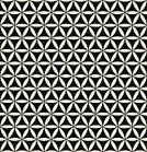 Seamless,Pattern,Sparse,Simplicity,Triangle,Geometric Shape,Grid,Vector,Design Element,Hexagon,1940-1980 Retro-Styled Imagery,Illusion,Symmetry,Black And White,Diagonal,Silhouette,Repetition,Backgrounds,Abstract,Funky,Circle,Slanted,Black Color,Textured Effect,Classic,White,Retro Revival,Modern,Wallpaper Pattern,Star Shape