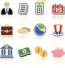 Tax,Tax Form,Symbol,Computer Icon,Currency,Finance,Internal Revenue Service,Financial Advisor,US Paper Currency,Bank,Hat,Uncle Sam,Coin,Calendar,Financial Item,Dollar Sign,Dollar,1040 Tax Form,Savings,Piggy Bank,Gold Colored,Business,American Flag,Coin Bank,Wealth,Paper Currency,US Currency,Gold,april 15,Bank Account,Briefcase,Irs Agent