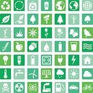Computer Icon,Environment,Outlet,Grass,Symbol,Light Bulb,Bird,Vector,Flat,Power,Paper Bag,energy-saving,Seedling,Sign,Lighting Equipment,Electricity,Life,Lifestyles,Organic,Bicycle,Drinking Water,Fuel and Power Generation,Solar Battery,Innovation,Factory,Electric Plug,Ecol,Set,Butterfly - Insect,Flower,Battery,Globe - Man Made Object,Infographic,Plant,Fossil Fuel,Multi-generation Family,Energy,Wheat,Light - Natural Phenomenon,Pollution,Nature,bionomics,Leaf,Car,Water,Nuclear Power Station,Wind Turbine,Tree,Solar Panel,Recycling