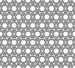 Clip Art,Outline,Silhouette,Pattern,Checked,Backgrounds,Triangle,Symmetry,Abstract,Design,Design Element,Two-dimensional Shape,Seamless,Sphere,Textured,Decoration,Mosaic,Grid,Hex,Hexagon,Ilustration,Vector