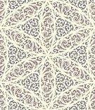 Pattern,Lace - Textile,Textile,Floral Pattern,Ornate,Ilustration,Outline,Tile,Nobility,Decor,Decoration,Curve,Striped,Luxury,Packing,Grid,Design Element,Shape,Design,Pantyhose,Art,Expense,Retro Revival,Wallpaper Pattern,Backdrop,Old-fashioned,Guipure,Vector,Silhouette,Seamless,Backgrounds,Macrame,Single Object,Loop-ready File,Swirl,Computer Graphic,Part Of,Abstract,Repetition,Curled Up