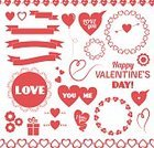 Date,Love,Joy,Symbol,Sign,Communication,Environment,Text,Arrow Symbol,Apartment,Human Internal Organ,Human Heart,Typing,Old-fashioned,Part Of,International Landmark,Day,Cards,Backgrounds,Animal Internal Organ,Animal Heart,Placard,Computer Icon,Heart Shape,Arrow - Bow and Arrow,Ribbon - Sewing Item,Weather,Date,Greeting Card,Valentine Card,Poster,Award Ribbon,Valentine's Day - Holiday,Anniversary,Abstract,Dating,Illustration,Celebration,Flat,Cartoon,Inviting,Hip Hugger,Text Messaging,Calendar Date,Vector,The Four Elements,Baptismal Font,Fashion,Periodic Table,Typescript,Retro Styled,Banner - Sign,Animated Cartoon,Invitation,Billboard Posting,Arts Culture and Entertainment,2015,Hearts - Playing Card,Design Element,Icon Set,Banner,Hipster - Person,268399