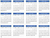 Calendar,Month,Vector,Letter,Forecasting,Table,Work Tool,Personal Organizer,Day,Dairy Product,Futuristic,Dairy Farm,Pleading,USA,forcast,Illustrations And Vector Art,Event,Sunday,Planning,European Culture,Caucasian Ethnicity,Europe