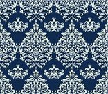 Art Deco,Wallpaper Pattern,Seamless,Pattern,Retro Revival,Luxury,Textile,Antique,Vector,Nobility,Flower,Floral Pattern,Deco,Backgrounds,Brown,Ornate,Shape,Modern,Decor,Curve,Elegance,Old-fashioned,Creativity,Illustrations And Vector Art,Textured Effect,Periodic,Decoration,Fashion,Leaf,Textured,Vector Florals,Vector Backgrounds,Curled Up