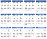 Calendar,Monday,Personal Organizer,Month,Work Tool,Euro Symbol,Church,Letter,Europe,Planning,European Union Currency,Vector,Dairy Product,Illustrations And Vector Art,Event,Dairy Farm,Catholicism,Pleading,Day