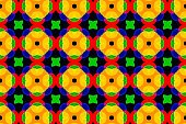 Backdrop,Backgrounds,Horizontal,Abstract,Photography,Pattern,Kaleidoscope - Pattern,Multi Colored,2015,No People