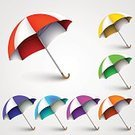 Summer,Beach Icons,Sea,sunny weather,Relaxation,Toy,Vacations,Heat - Temperature,Cute,Colors,Parasol,sunny sky,Street,Weather,Beach Umbrella,Island,Backgrounds,Shirt,Sunny Landscape,Rain,Beach,Child,Clip Art,Sunglasses,Colorful Umbrella,Tree,Ilustration