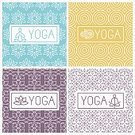 Wellbeing,Health Spa,Spirituality,Spa Treatment,Pattern,Yoga,Single Flower,Vector,Single Line,Symbol,Badge,Computer Icon,Label,Concepts,Lotus Position,Ilustration,Exercising,Flower,template,Zen-like,Buddhism,Leaf,Healthcare And Medicine,Outline,Contour Drawing,Silhouette,Insignia,Funky,Seamless,Design Element,Backgrounds,Nature,Buddha,Healthy Lifestyle,Design,Sign,Computer Graphic,Sport,Drawing - Art Product,Lotus Water Lily,Ideas,Balance,Floral Pattern