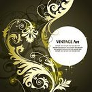 Swirl,Ornate,Fashion,Curve,Clip Art,Scroll Shape,Ilustration,Backgrounds,Creativity,Beautiful,Shape,Image,Floral Pattern,Decoration,Beauty,Elegance,Color Image,Backdrop,Art,Computer Graphic,Abstract,Retro Revival,Vector,Design