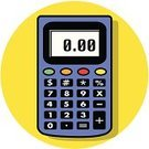 Calculator,Symbol,Tax,Computer Icon,Financial Advisor,Keypad,Currency,Mathematics,Business,Percentage Sign,Computer,Multiplication,Dividing,Equipment,Mathematical Symbol,Office Interior,Color Image,Number,Single Object,Computer Keyboard,Objects/Equipment,No People,Household Objects/Equipment,Electronics Industry,Subtraction,Vector,Vector Icons,Clip Art,Assistance,Liquid-Crystal Display,Ilustration,Data,Input Device,Isolated Objects,Showing,Illustrations And Vector Art