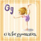 Large,Small,Reading,Harmony,capslock,Cardboard,Gymnastics,template,Multi Colored,Creativity,Alphabet,Face Card,worksheet,Computer Graphic,Clip Art,Letter G,Education,Single Word,Flash Card,Learning,Spelling,Vector