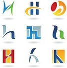 Letter H,Alphabet,Sign,Icon Set,Rectangle,Triangle,typographic,Typescript,Identity,Red,Green Color,Yellow,Ilustration,Ideas,Collection,Vector,Shape,Abstract,Futuristic,Symbol,Blue,Design,Turquoise,Text,Clip Art,Square Shape,Capital Letter,Drawing - Art Product,Multi Colored,Orange Color,Two-dimensional Shape,Style,Modern,Set,Design Element,Circle,Geometric Shape,Curve,Computer Graphic