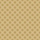 Art Deco,Pattern,Scale,Wave Pattern,Repetition,Backgrounds,Vector,Textured Effect,Classic,Gold Colored,Semi-Circle,1940-1980 Retro-Styled Imagery,Wallpaper Pattern,Abstract,Retro Revival,seamless pattern,Design Element,Japanese Culture,Curve,East Asian Culture,Arc,Chinese Culture,Geometric Shape,Seamless,Symmetry,Simplicity,Beige,Outline,Elegance,Luxury,Half Full