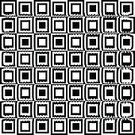 latticed,iteration,Woven,Ilustration,modular,op art,template,Striped,Pattern,Illusion,Computer Graphic,Geometric Shape,Backdrop,Abstract,Shape,Creativity,Backgrounds,Ornate,Filling,Textile,Photographic Effects,Sign