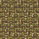 Retro Pattern,Pattern,Computer Graphic,Decor,Decoration,Backgrounds,Ilustration,Geometric Background,Repetition,weave pattern,Textile,Pattern Background,Abstract,Vector,Symmetry,Shape,Ornate,Circle,Vintage Pattern,seamless pattern,Funky,Geometric Shape,Pattern Wallpaper,abstract pattern,Illusion