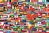 National Flag,International Landmark,Globe - Man Made Object,American Flag,Ilustration,Europe,Japanese Flag,Russia,Set,Flag Usa,Map,Africa,state,The Americas,Isolated,Concepts,Symbol,USA,East,Asia,Vector,South,Design,West - Direction,China - East Asia,Thailand,Flag Icon,Japan,Insignia,flag background,Sign,Travel,National Landmark,European Union Flag,Flag Europe,Authority,continent,nation